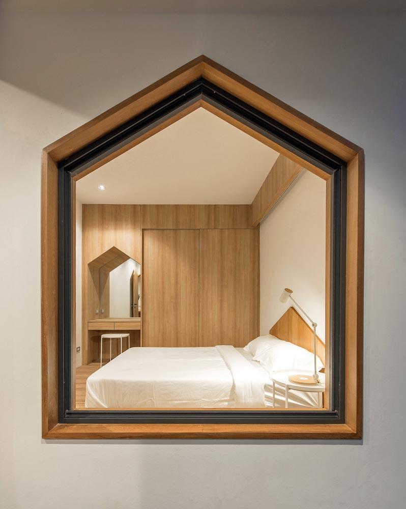 Hachi-Octane-Architects-Rungkit- Charoenwat-04