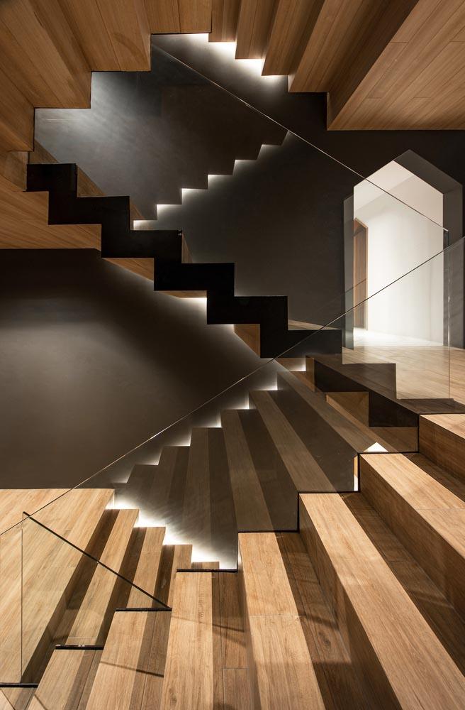Hachi-Octane-Architects-Rungkit- Charoenwat-05