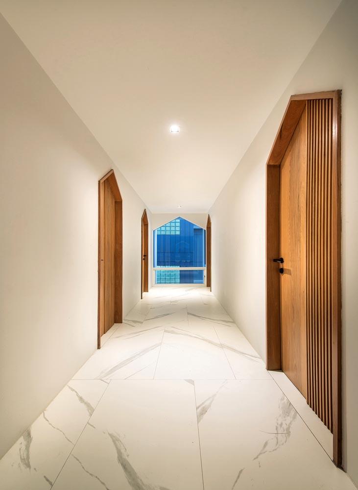 Hachi-Octane-Architects-Rungkit- Charoenwat-06