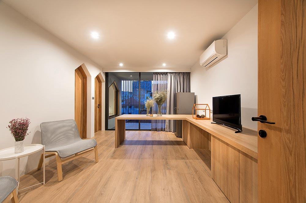 Hachi-Octane-Architects-Rungkit- Charoenwat-07