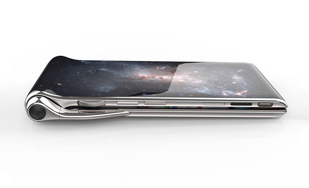 HubblePhone-Paavo-Pietola-Turing-Robotic-Industries-01