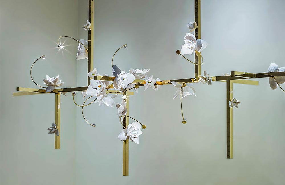 Lure-Chandelier-pelle-designs-01