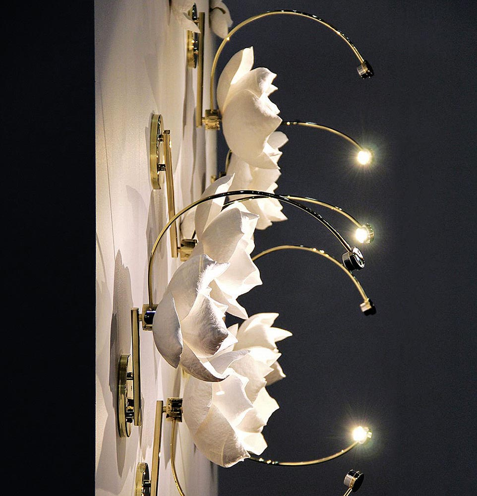 Lure-Chandelier-pelle-designs-02