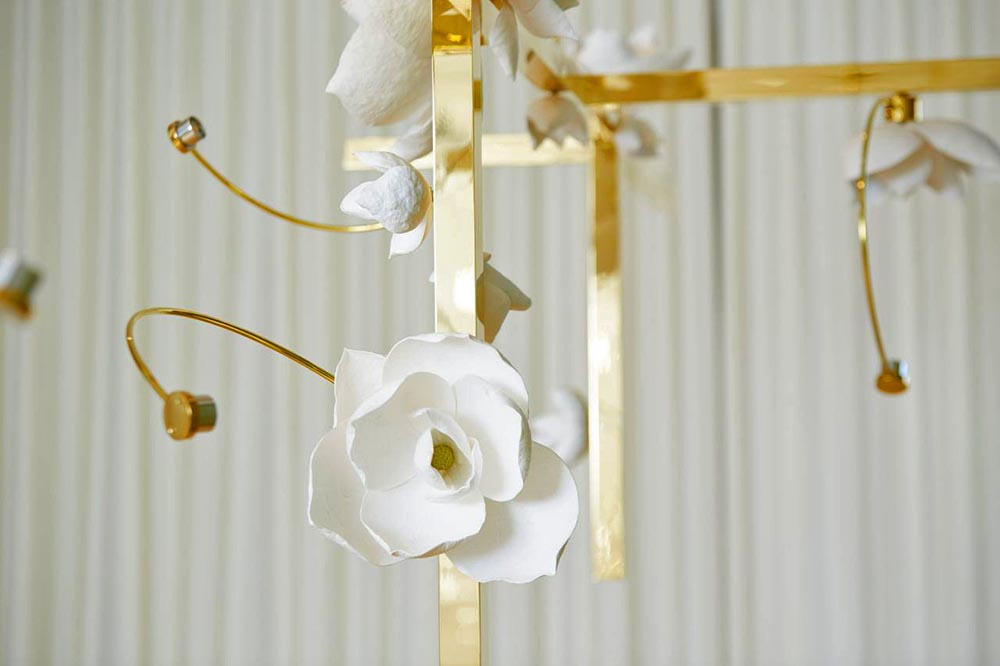 Lure-Chandelier-pelle-designs-03