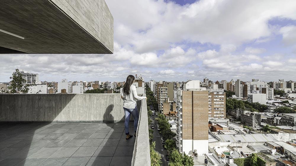 Pueyrredon 1101 © Ramiro Sosa (10)