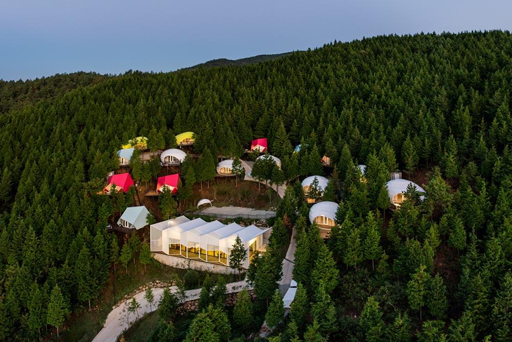SJCC-Resort-Atelier-Chang-Kyungsub-Shin-01
