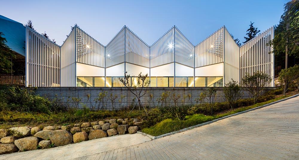 SJCC-Resort-Atelier-Chang-Kyungsub-Shin-05