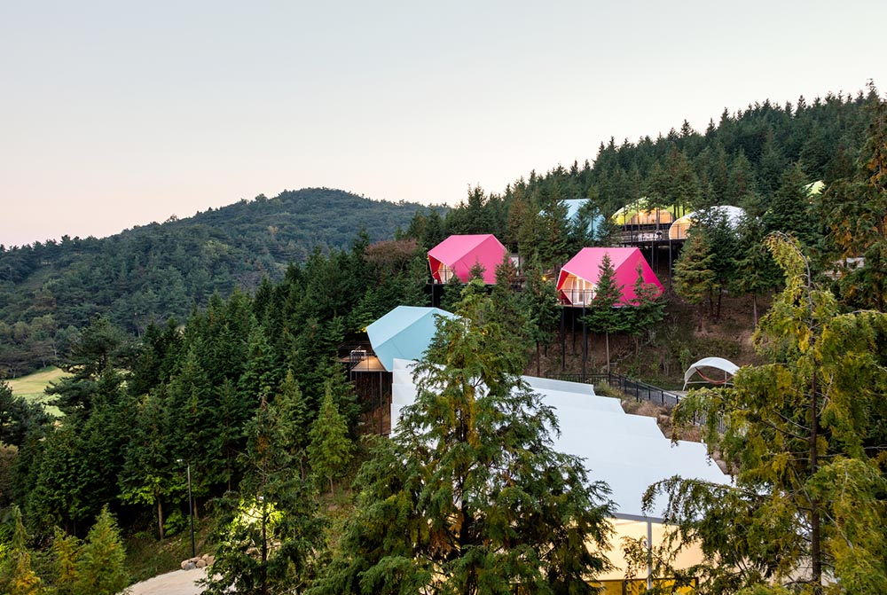 SJCC-Resort-Atelier-Chang-Kyungsub-Shin-06