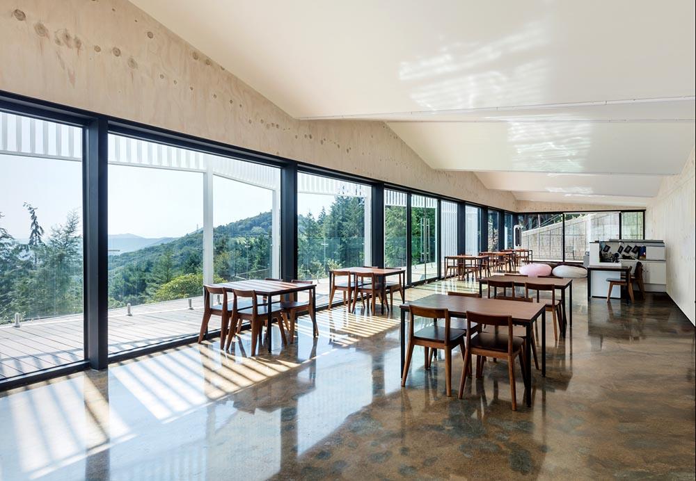 SJCC-Resort-Atelier-Chang-Kyungsub-Shin-07