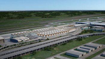 Suvarnabhumi-Airport-Duangrit-Bunnag-06