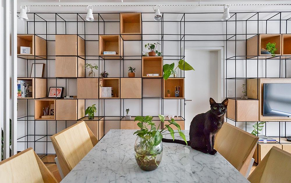 apartamento-santana-atelier-aberto-arquitetura-marcelo-donadussi-01
