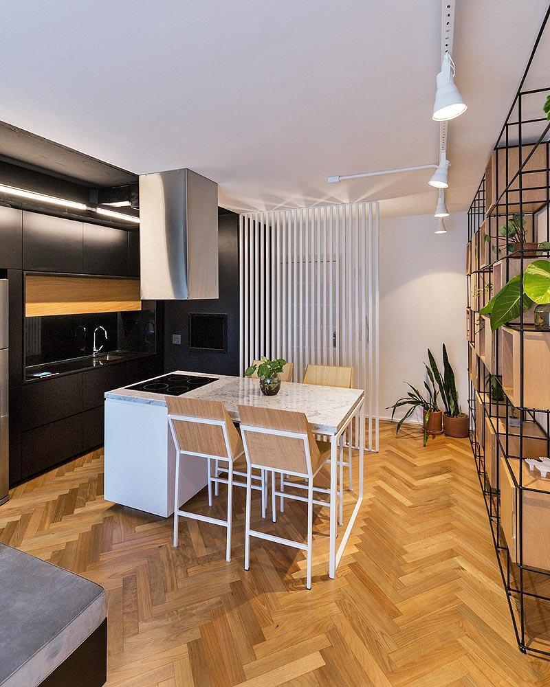 apartamento-santana-atelier-aberto-arquitetura-marcelo-donadussi-02