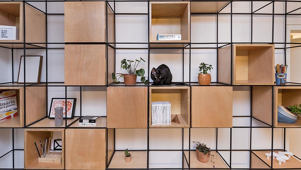 apartamento-santana-atelier-aberto-arquitetura-marcelo-donadussi-03