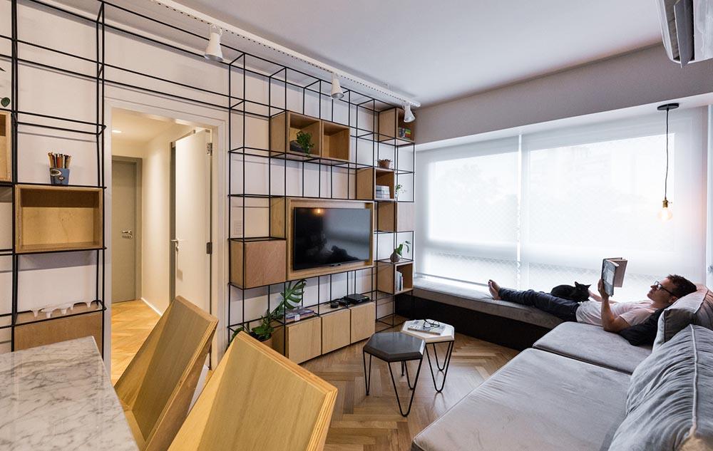 apartamento-santana-atelier-aberto-arquitetura-marcelo-donadussi-04