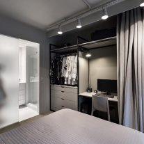 apartamento-santana-atelier-aberto-arquitetura-marcelo-donadussi-05