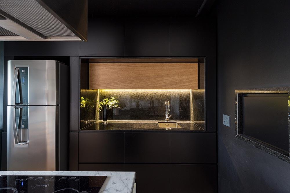 apartamento-santana-atelier-aberto-arquitetura-marcelo-donadussi-06