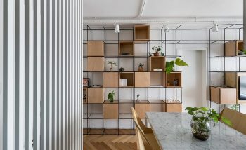 apartamento-santana-atelier-aberto-arquitetura-marcelo-donadussi-07.jpg.