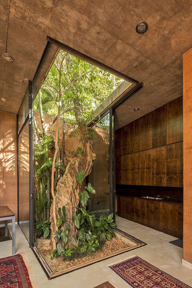 caja-de-tierra-equipo-arquitectura-leonardo-mendez-02