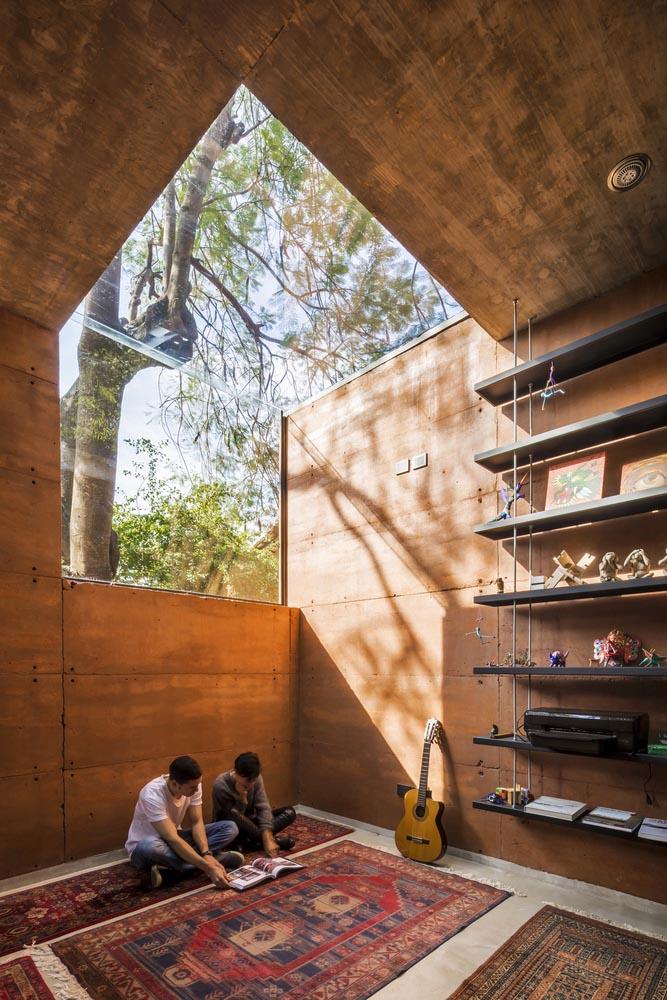 caja-de-tierra-equipo-arquitectura-leonardo-mendez-05