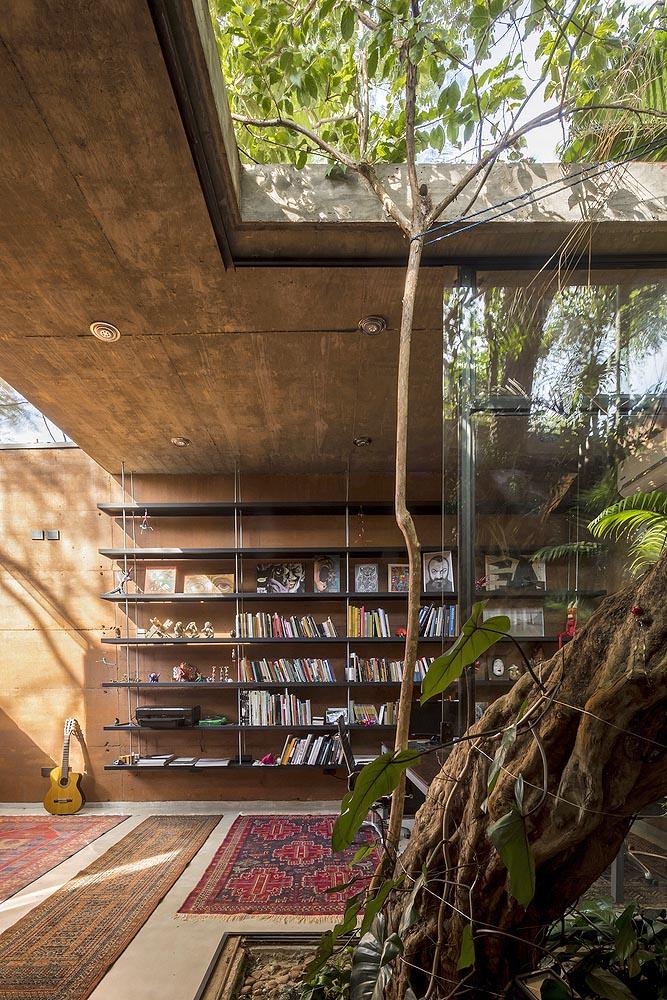 caja-de-tierra-equipo-arquitectura-leonardo-mendez-06