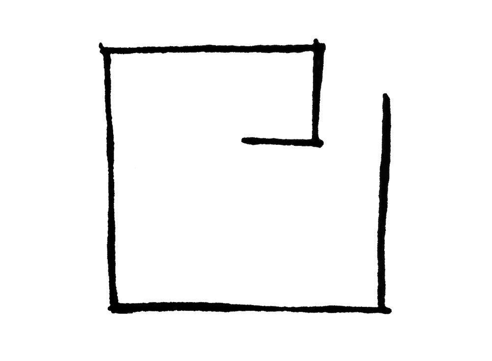 caja-de-tierra-equipo-arquitectura-leonardo-mendez-07