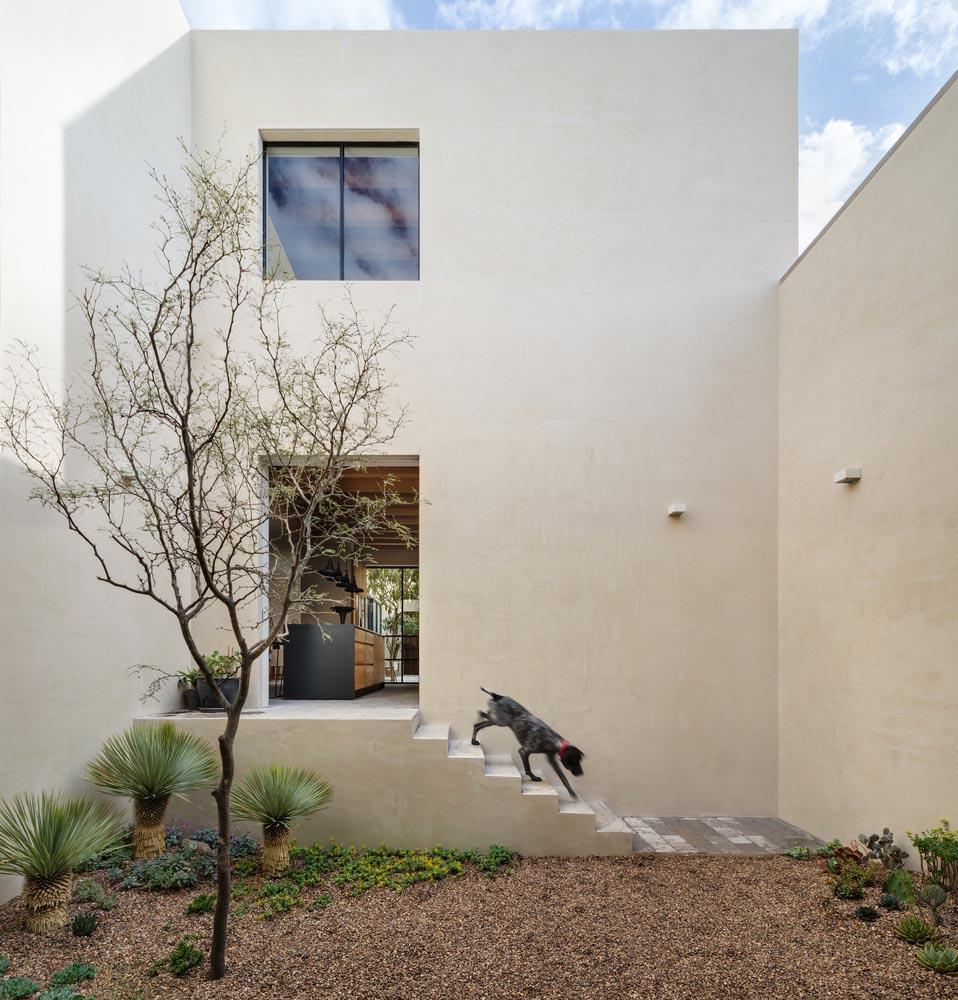 casa-la-quinta-PPAA-De-la-Concha-Arquitectos-rafael-gamo-01
