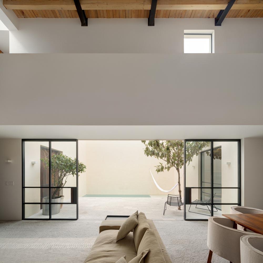 casa-la-quinta-PPAA-De-la-Concha-Arquitectos-rafael-gamo-02