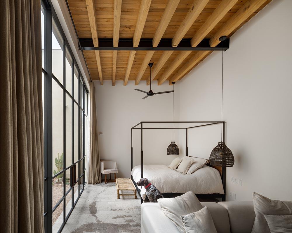 casa-la-quinta-PPAA-De-la-Concha-Arquitectos-rafael-gamo-03
