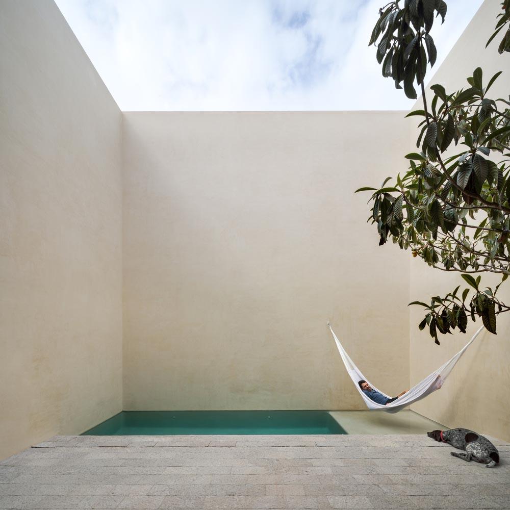 casa-la-quinta-PPAA-De-la-Concha-Arquitectos-rafael-gamo-04