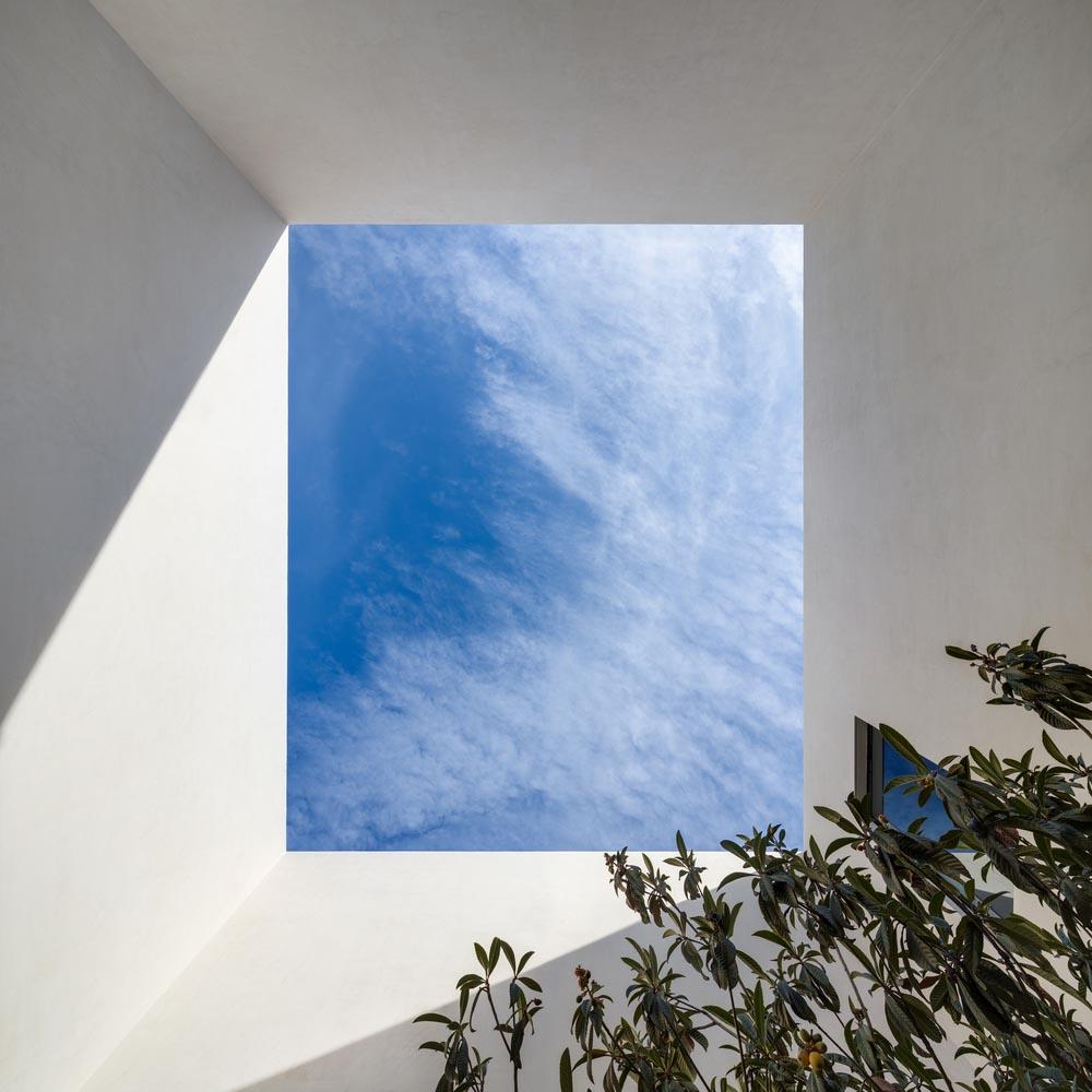 casa-la-quinta-PPAA-De-la-Concha-Arquitectos-rafael-gamo-05