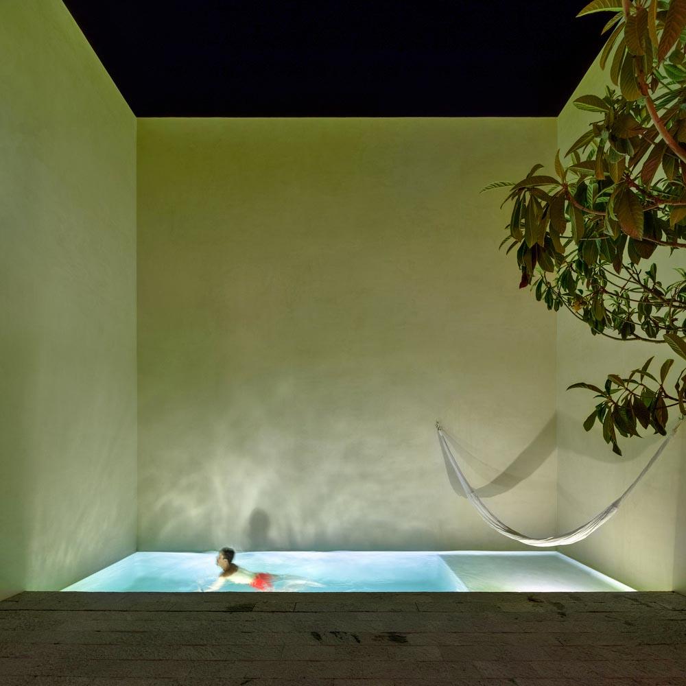 casa-la-quinta-PPAA-De-la-Concha-Arquitectos-rafael-gamo-06