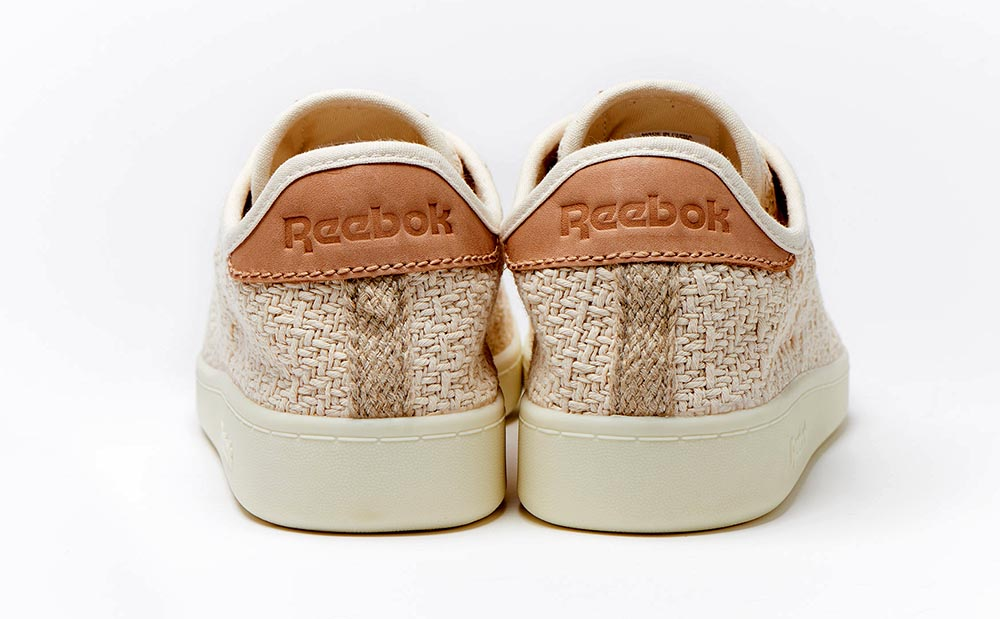 cotton-corn-reebok-05