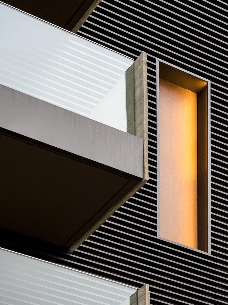 edificio-bauman-studio-arthur-casas-fernando-guerra-05