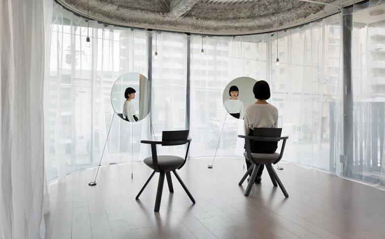 flux-sides-core-takumi-ota-01