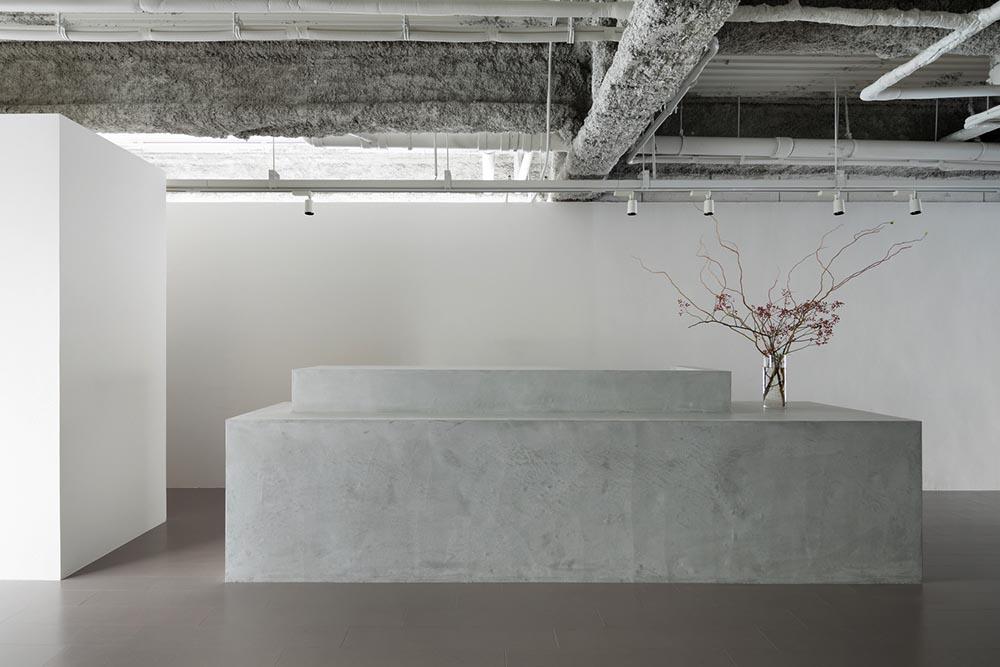 flux-sides-core-takumi-ota-07