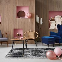 gratulera-collection-ikea-01