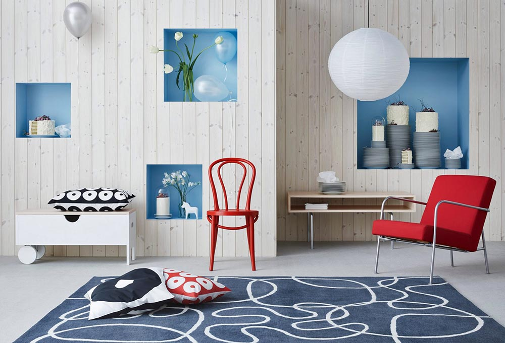 gratulera-collection-ikea-04