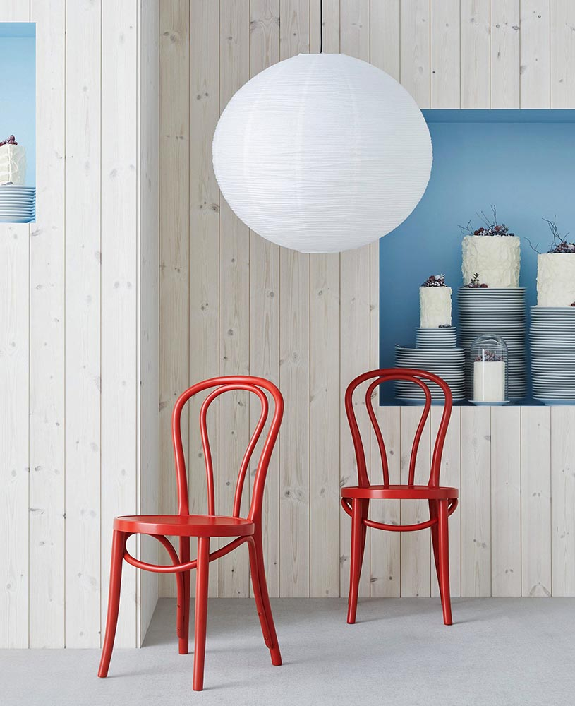 gratulera-collection-ikea-06