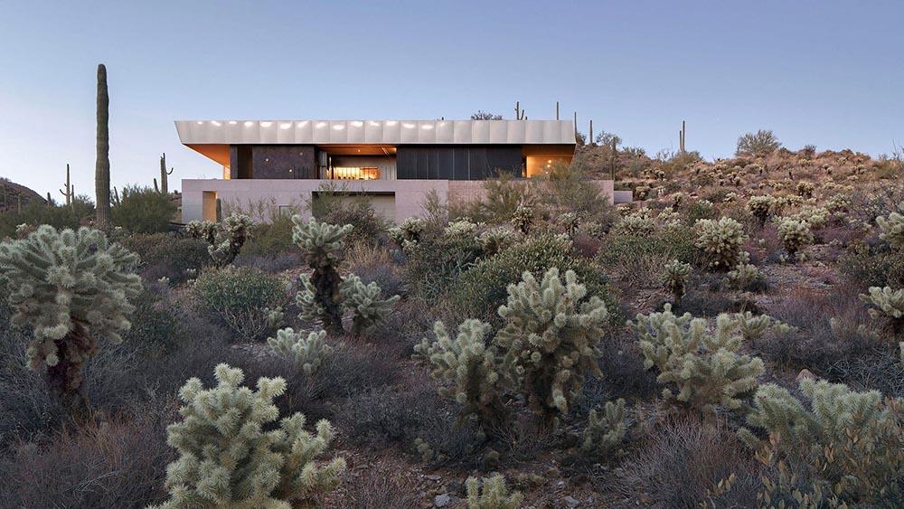 hidden-valley-desert-house-wendell-burnette-architectes-Bill-Timmerman-01