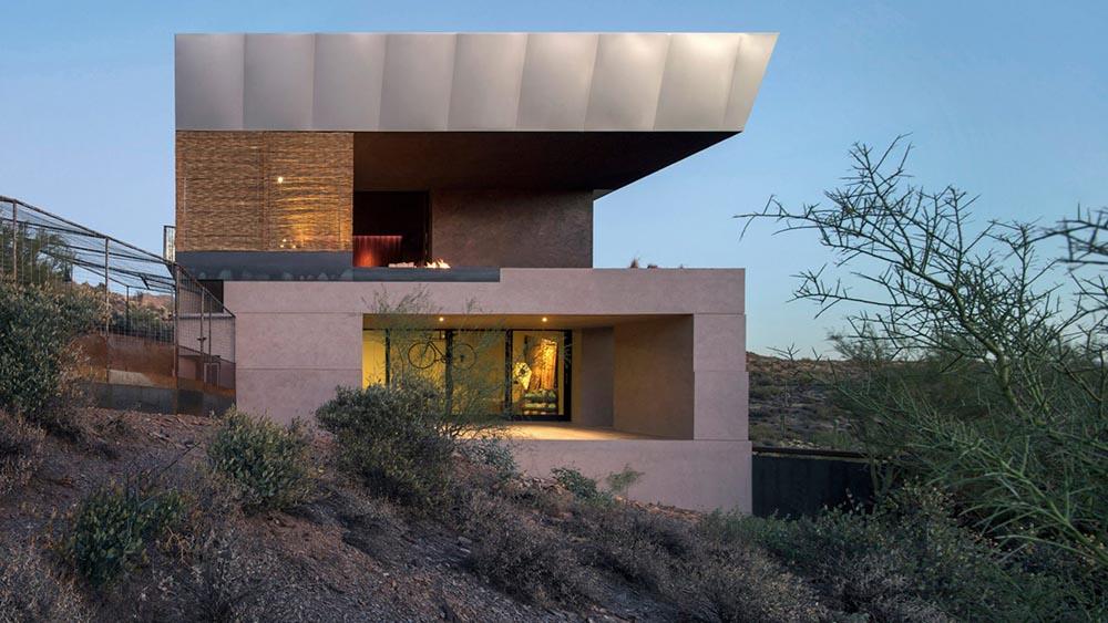hidden-valley-desert-house-wendell-burnette-architectes-Bill-Timmerman-02