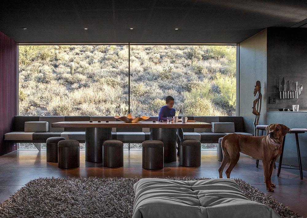 hidden-valley-desert-house-wendell-burnette-architectes-Bill-Timmerman-03