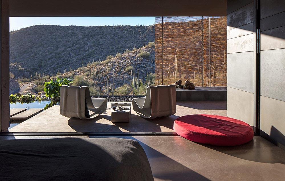 hidden-valley-desert-house-wendell-burnette-architectes-Bill-Timmerman-04