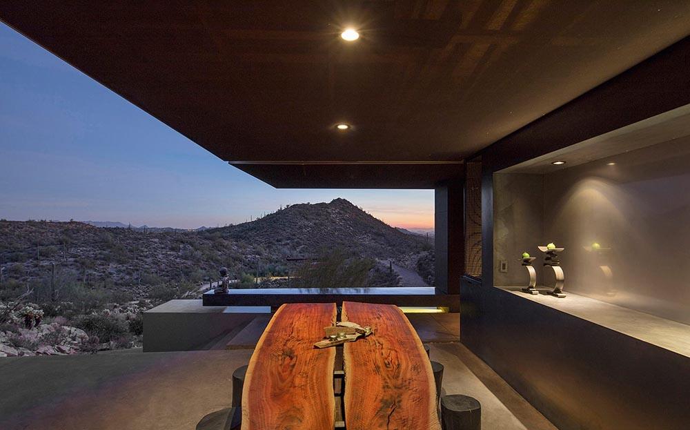hidden-valley-desert-house-wendell-burnette-architectes-Bill-Timmerman-06