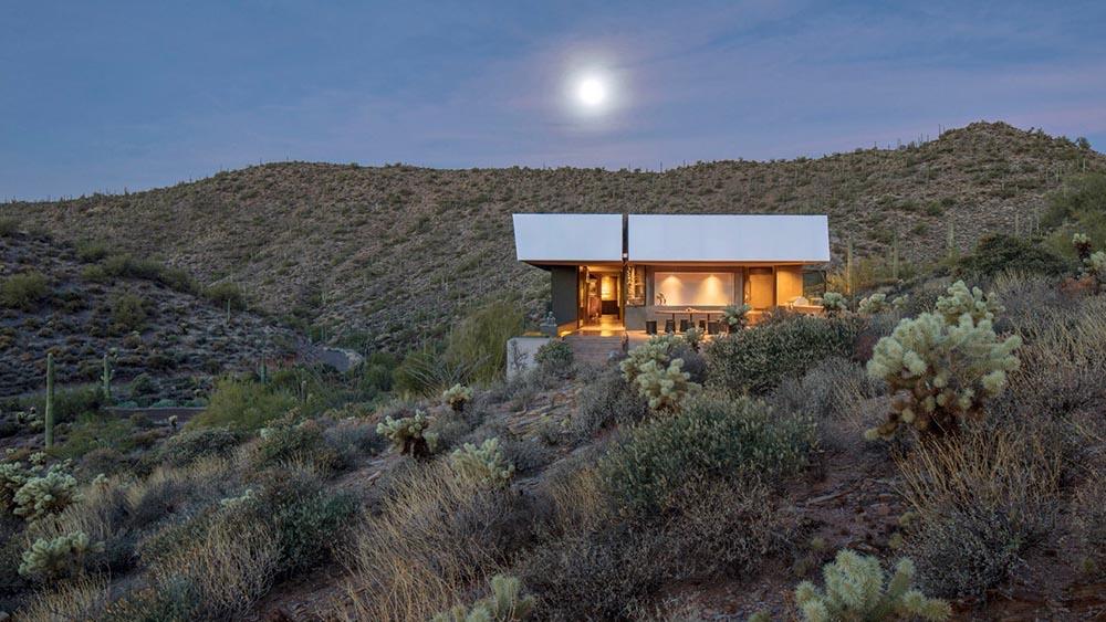 hidden-valley-desert-house-wendell-burnette-architectes-Bill-Timmerman-07