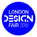 london-design-fair-2018