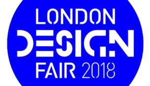 london-design-fair-2018