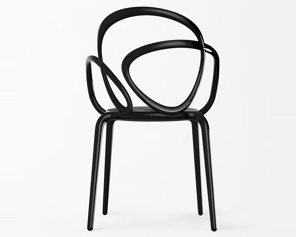 loop-chair-front-qeeboo-02