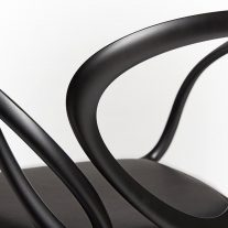 loop-chair-front-qeeboo-03