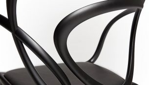 loop-chair-front-qeeboo-03
