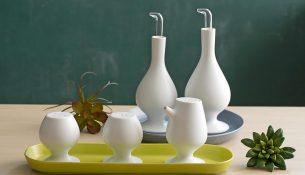 miyagi-giulio-iacchetti-Hands-on-Design-01